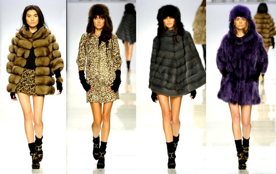 new concept 3cff8 c460d Quanto costa lavare una pelliccia in lavanderia – Pelliccia ...