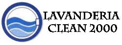 Lavanderia Clean 2000